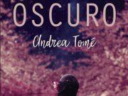 """Andrea Tomé vuelve a las librerías con el lanzamiento de """"El valle oscuro"""""""