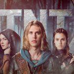 Las Crónicas de Shannara vuelven al papel y a la pantalla