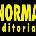 Novedades de Norma Editorial para el mes de octubre