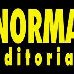 Lanzamientos manga de Norma Editorial para 2020-2021