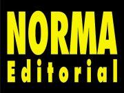Norma Editorial actualiza los precios de sus mangas