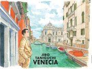 El XXIII Salón del Manga de Barcelona rinde homenaje a Jiro Taniguchi