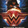 Finalmente se cambia el título para Wonder Woman: Warbringer en España
