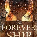 'The Forever Ship', desenlace de la trilogía 'El sermón de fuego', llegará a España en 2018