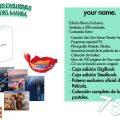 Selecta Visión venderá ediciones exclusivas solo en el XXIII Salón del Manga de Barcelona