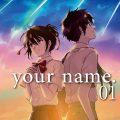 Hollywood anuncia adaptación de la película your name