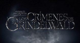 Todos los detalles sobre Animales Fantásticos: Los crímenes de Grindelwald