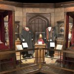 Harry Potter The Exhibition alarga la estancia en Madrid