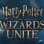 Harry Potter: Wizards Unite será el próximo juego de Niantic