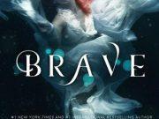 "Llega ""Brave"", tercera parte de la saga Wicked de Jennifer L. Armentrout"