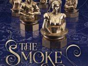 The Smoke Thieves, la próximo de Sally Green llegará a España en 2018