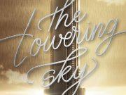 Portada revelada de The Towering Sky la última parte de El piso Mil