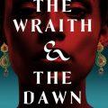 """""""La ira y el amanecer"""", de Renée Ahdieh, llegará a la gran pantalla"""