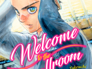 Welcome to the Ballroom se prepara para regresar