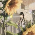 Tomodomo prepara un pack especial para el manga Amor es cuando cesa la lluvia