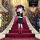 El primer volumen del manga Kuro de Somato tiene fecha