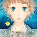 La autora Shiki Kawabata estrenará nuevo manga en febrero