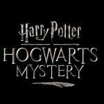 "Llega ""Harry Potter: Hogwarts Mystery"", la nueva app del mundo mágico"