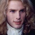 Bryan Fuller trabaja en la serie de 'Crónicas Vampíricas', de Anne Rice