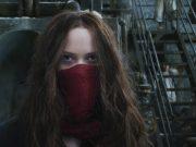 Primer teaser tráiler de 'Mortal Engines', adaptación de la novela de Philip Reeve