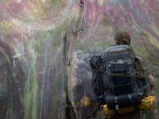 Netflix adquiere los derechos internacionales de 'Annihilation', adaptación de la novela de Jeff VanderMeer