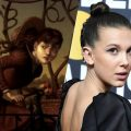 Millie Bobby Brown ficha por 'The Enola Holmes Mysteries', saga juvenil de Nancy Springer