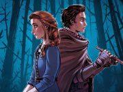 Penguin Random House anuncia su nuevo sello editorial de cómics, Random Cómics