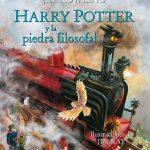 La saga Harry Potter supera los 500 millones de copias vendidas en todo el mundo