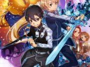 La nueva adaptación de Sword Art Online cubrirá el arco de Alicization