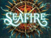 Seafire, la trilogía que se inspira en Mad Max