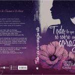 Conoce la nueva novela de Daniel Ojeda