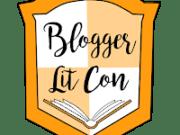 La Blogger Lit Con no tendrá una próxima edición