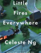 Hulu adquiere los derechos para adaptar 'Little Fires Everywhere', novela de Celeste Ng