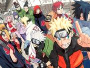 Detalles de la próxima obra del autor de Naruto, Masashi Kishimoto