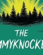 'Los Tommyknockers', novela de Stephen King, tendrá nueva adaptación de la mano de James Wan