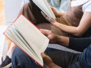¿En el Día del Libro se crearon nuevos lectores?