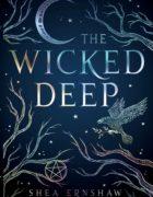 Netflix se hace con los derechos de 'The Wicked Deep' de Shea Ernshaw