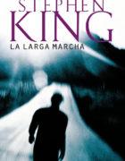 'La larga marcha', novela de Stephen King, contará con adaptación cinematográfica