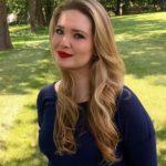 Crescent City : Sarah J Maas se adentra en la fantasía para adultos