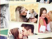 """Reseña """"El coleccionista de besos"""" – Pedro Ramos"""