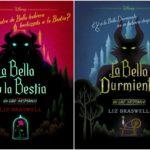 La saga que le da un giro inesperado a los clásicos Disney continúa en otoño con La Bella Durmiente