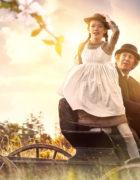 Netflix estrena la segunda temporada de Ana de las Tejas Verdes
