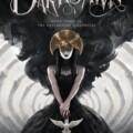 Darkdawn de Jay Kristoff se publicará en septiembre