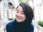 La próxima novela de Marie Lu se centrará en la vida de la hermana de Mozart