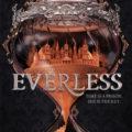 """""""Everless: la hechicera y el alquimista"""" saldrá el próximo agosto"""