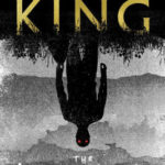 """The Outsider"", de Stephen King, tendrá una adaptación como serie"