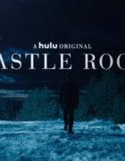 La serie 'Castle Rock', basada en el multiverso de Stephen King, llegará a España el próximo otoño