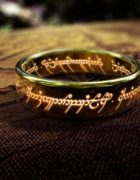 Amazon ha dado a conocer los guionistas que escribirán la serie El señor de los anillos