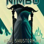 """""""Nimbo"""", la continuación de """"Siega"""" de Neal Shusterman, saldrá en noviembre"""
