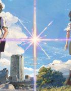 El director de your name, Makoto Shinkai, estrenará su nueva película el próximo año